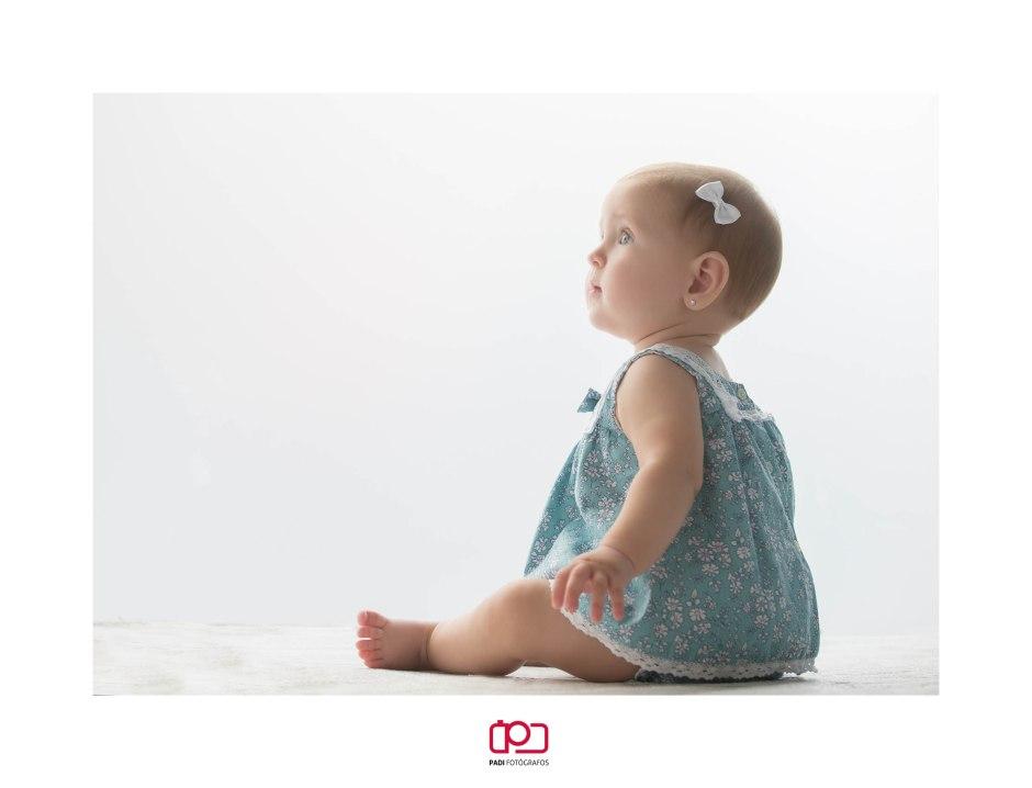 003-sofia-fotografia valencia-fotografo valencia-fotografo bebes valencia-fotografia diferente bebes valencia