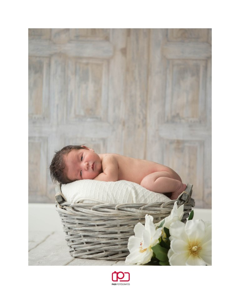 004-dario-fotografia valencia-fotografo valencia-fotografo bebes valencia-fotografia diferente bebes valencia