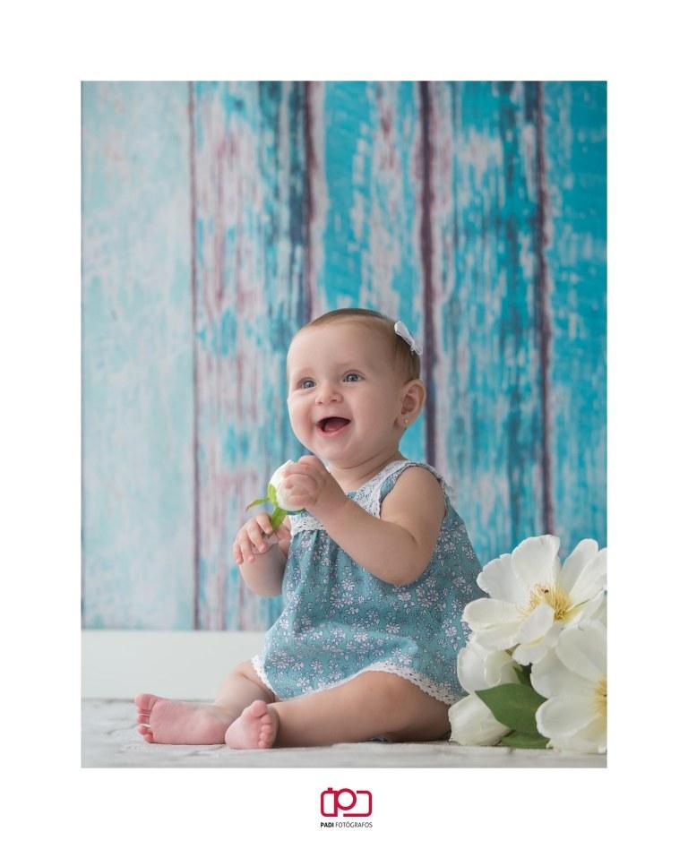 004-sofia-fotografia valencia-fotografo valencia-fotografo bebes valencia-fotografia diferente bebes valencia