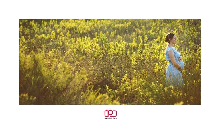 001-fotografo valencia-fotografia embarazo valencia-fotografia embarazadas valencia-fotografia infantil-fotografia valencia