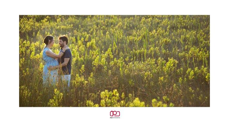 002-fotografo valencia-fotografia embarazo valencia-fotografia embarazadas valencia-fotografia infantil-fotografia valencia