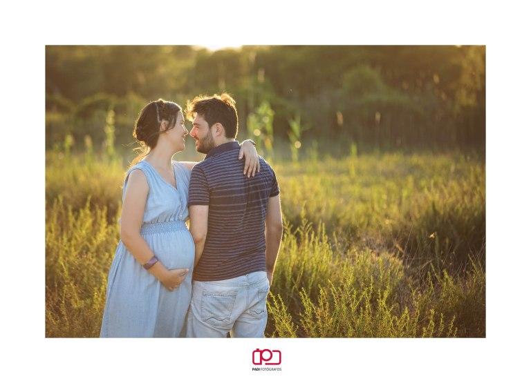 003-fotografo valencia-fotografia embarazo valencia-fotografia embarazadas valencia-fotografia infantil-fotografia valencia