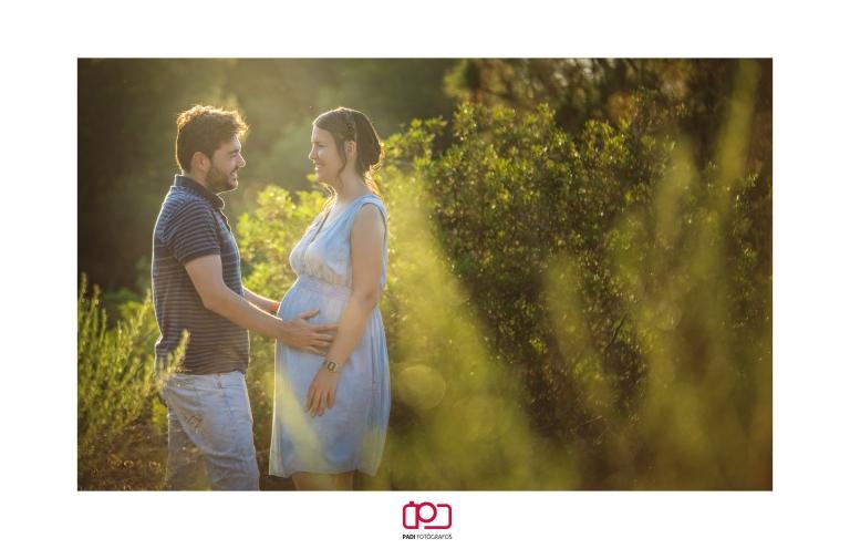 005-fotografo valencia-fotografia embarazo valencia-fotografia embarazadas valencia-fotografia infantil-fotografia valencia