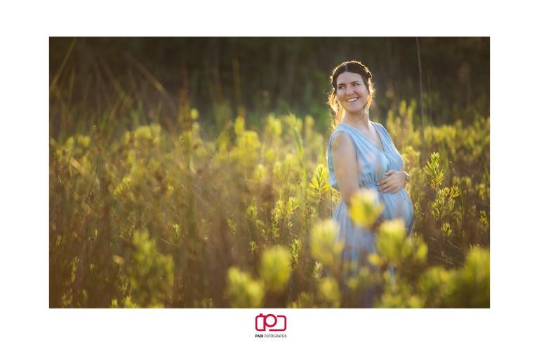 007-fotografo valencia-fotografia embarazo valencia-fotografia embarazadas valencia-fotografia infantil-fotografia valencia