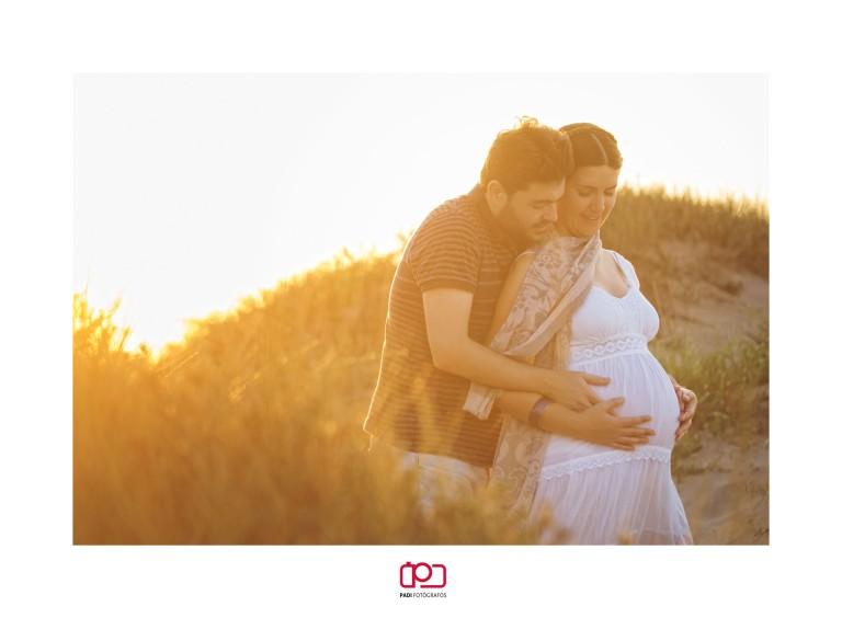 008-fotografo valencia-fotografia embarazo valencia-fotografia embarazadas valencia-fotografia infantil-fotografia valencia
