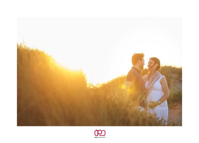 009-fotografo valencia-fotografia embarazo valencia-fotografia embarazadas valencia-fotografia infantil-fotografia valencia
