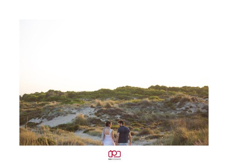 012-fotografo valencia-fotografia embarazo valencia-fotografia embarazadas valencia-fotografia infantil-fotografia valencia