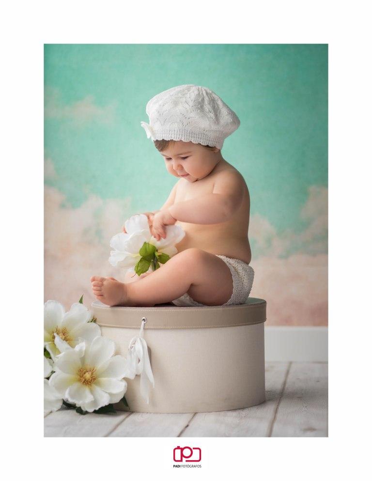 001-laia-fotografia valencia-fotografo valencia-fotografo bebes valencia-fotografia diferente bebes valencia