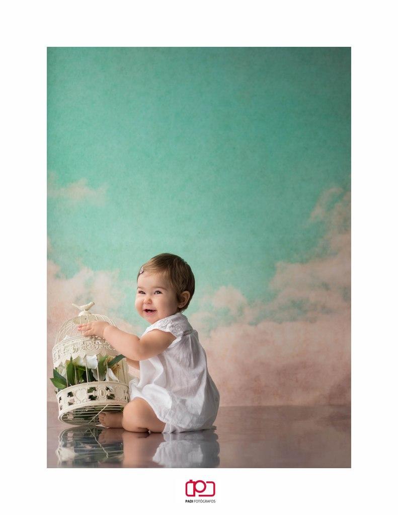 002-laia-fotografia valencia-fotografo valencia-fotografo bebes valencia-fotografia diferente bebes valencia