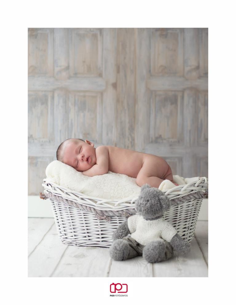 003--joel-fotografia valencia-fotografo valencia-fotografo bebes valencia-fotografia diferente bebes valencia