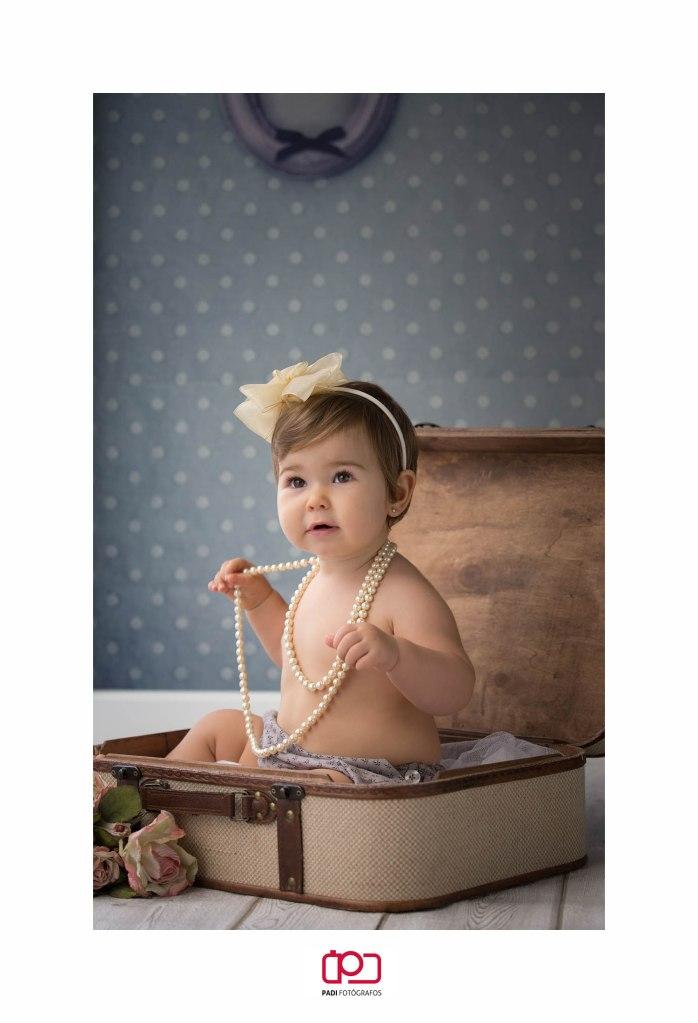 003-laia-fotografia valencia-fotografo valencia-fotografo bebes valencia-fotografia diferente bebes valencia