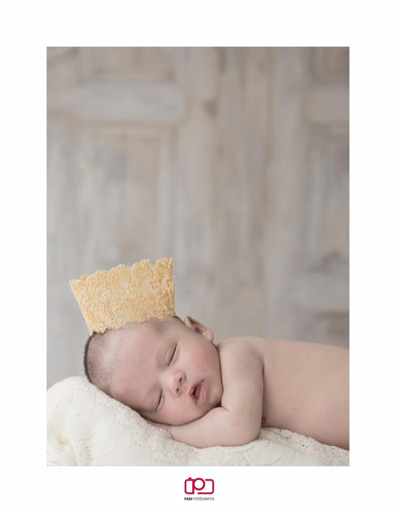 004--joel-fotografia valencia-fotografo valencia-fotografo bebes valencia-fotografia diferente bebes valencia