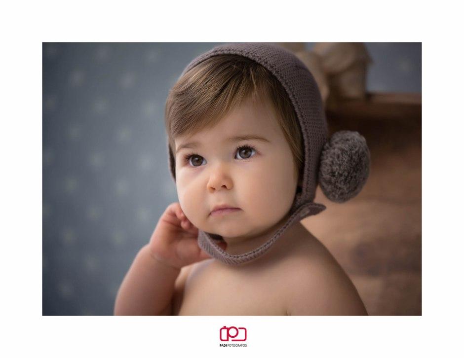 004-laia-fotografia valencia-fotografo valencia-fotografo bebes valencia-fotografia diferente bebes valencia