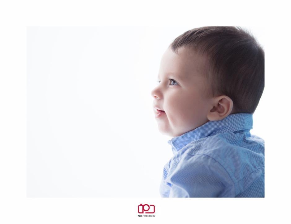 005--joel-fotografia valencia-fotografo valencia-fotografo bebes valencia-fotografia diferente bebes valencia