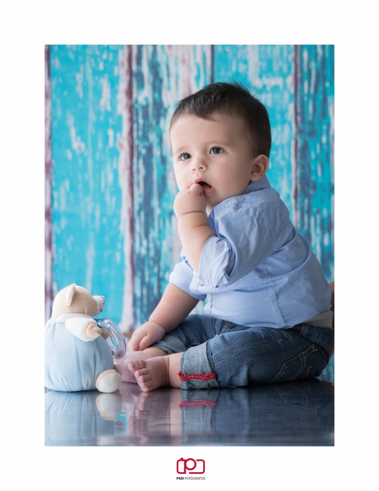 006--joel-fotografia valencia-fotografo valencia-fotografo bebes valencia-fotografia diferente bebes valencia