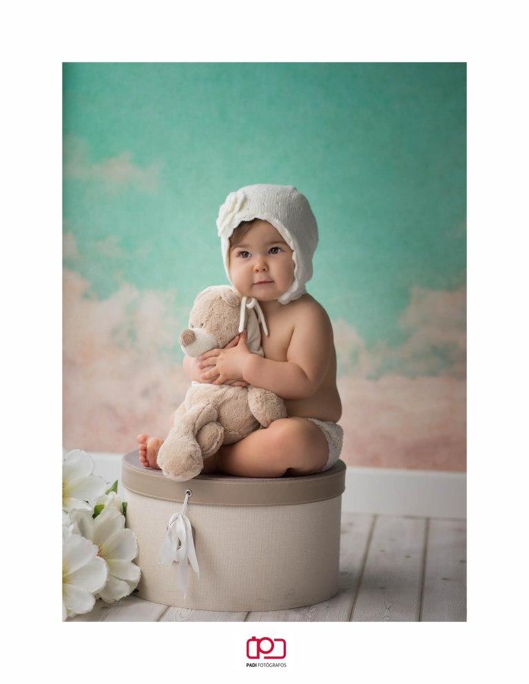 006-laia-fotografia valencia-fotografo valencia-fotografo bebes valencia-fotografia diferente bebes valencia