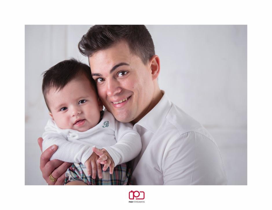 007--joel-fotografia valencia-fotografo valencia-fotografo bebes valencia-fotografia diferente bebes valencia