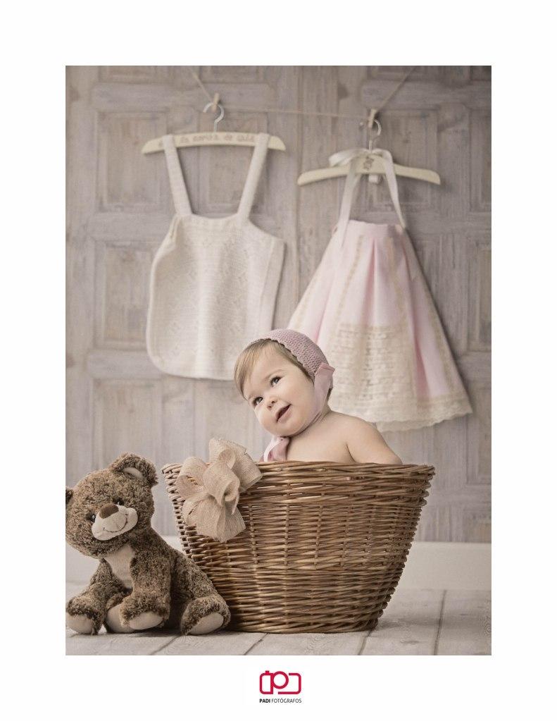 007-laia-fotografia valencia-fotografo valencia-fotografo bebes valencia-fotografia diferente bebes valencia