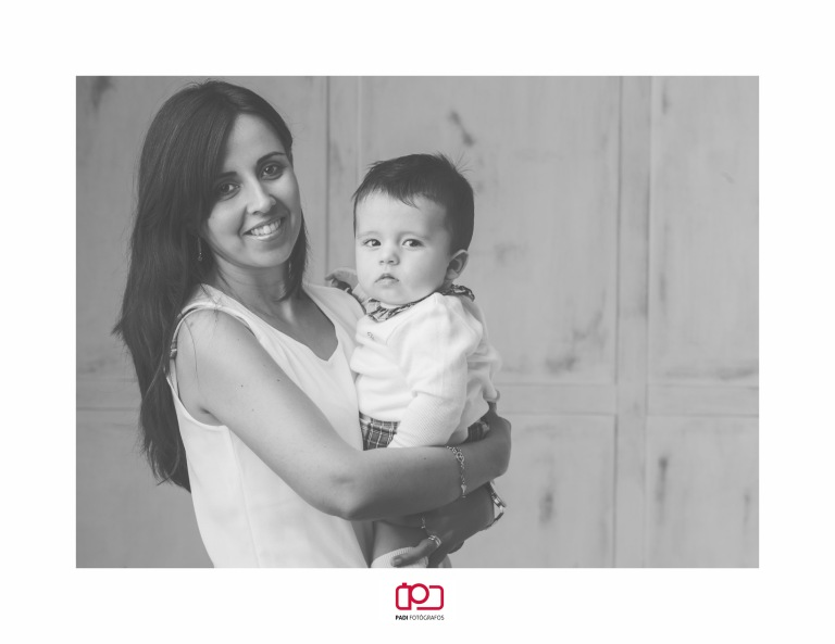 008--joel-fotografia valencia-fotografo valencia-fotografo bebes valencia-fotografia diferente bebes valencia