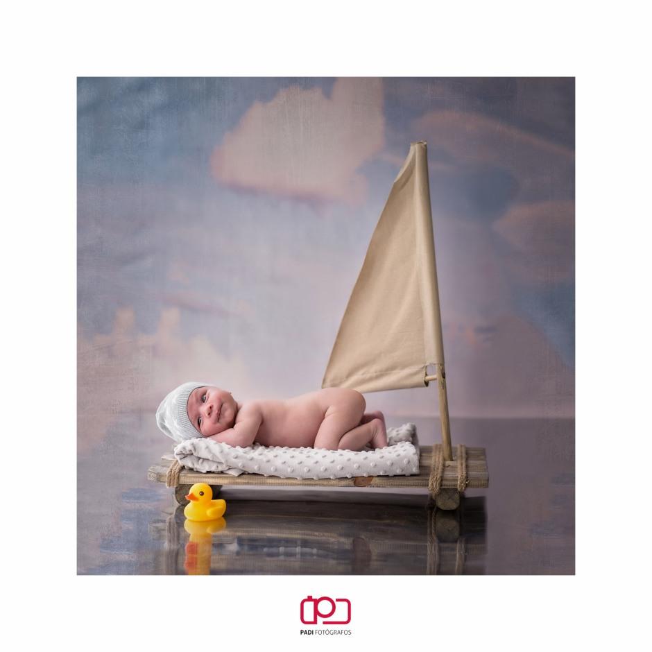 001--aimar-fotografia valencia-fotografo valencia-fotografo bebes valencia-fotografia diferente bebes valencia