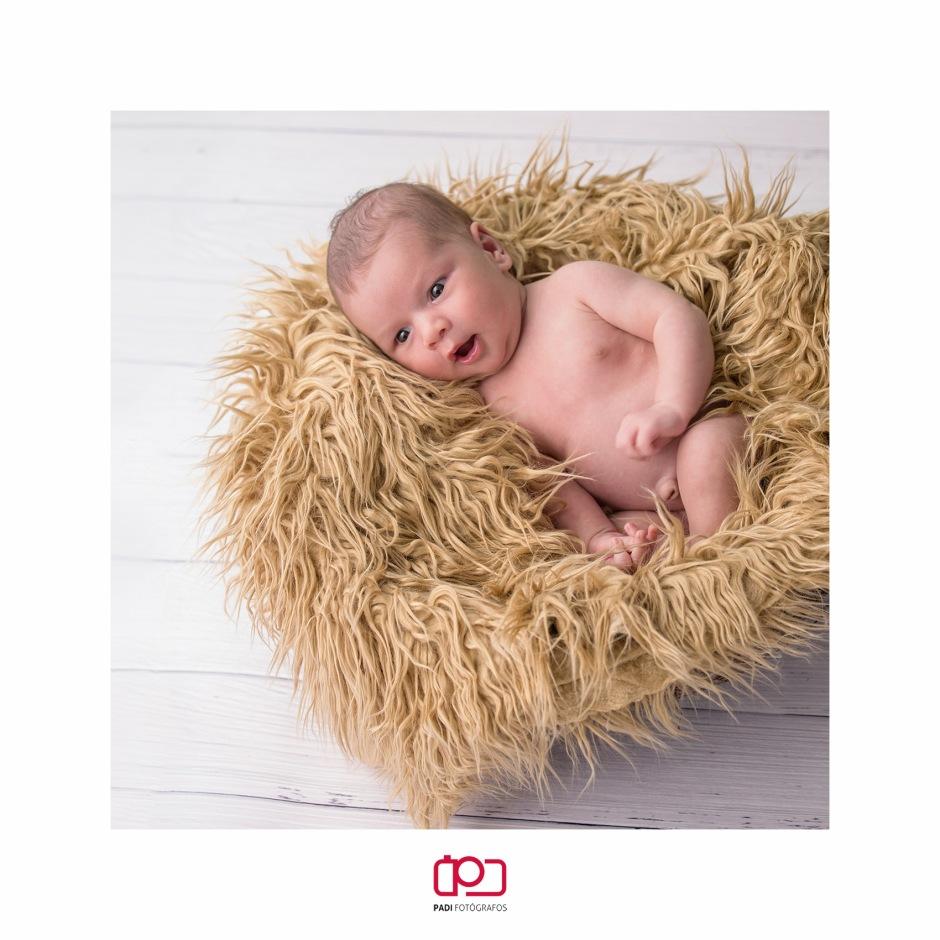 002--aimar-fotografia valencia-fotografo valencia-fotografo bebes valencia-fotografia diferente bebes valencia