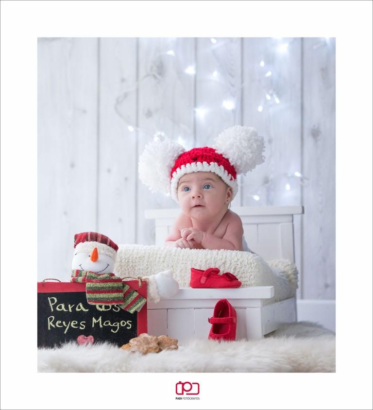 002--aitana-fotografia bebe navidad-fotografo bebe navidad-fotografia valencia-fotografo valencia-fotografo bebes valencia-fotografia diferente bebes valencia