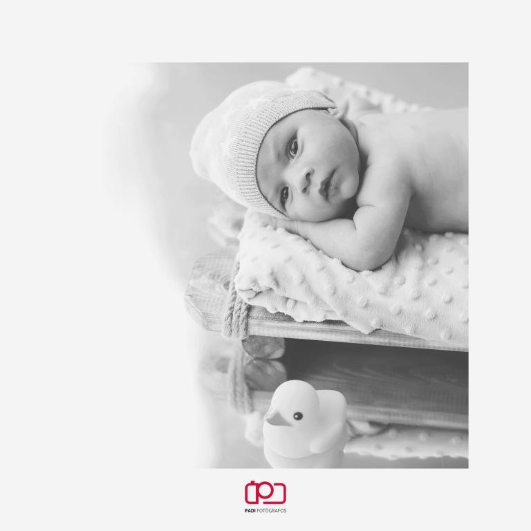 003--aimar-fotografia valencia-fotografo valencia-fotografo bebes valencia-fotografia diferente bebes valencia