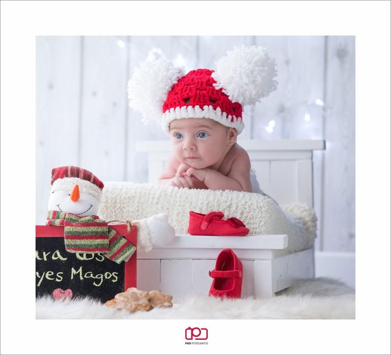 003--aitana-fotografia bebe navidad-fotografo bebe navidad-fotografia valencia-fotografo valencia-fotografo bebes valencia-fotografia diferente bebes valencia
