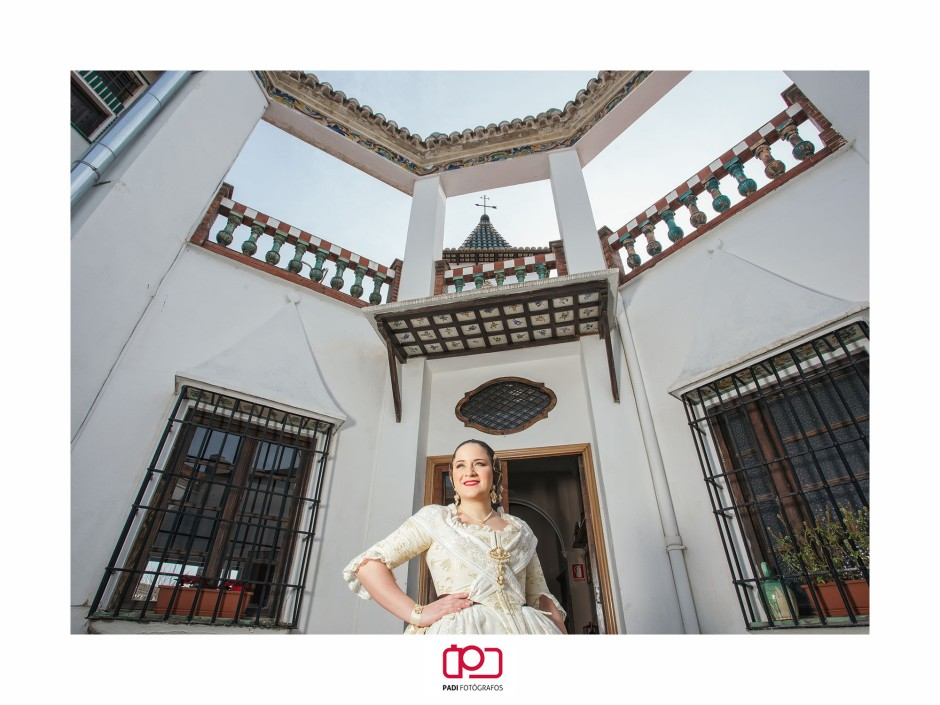 006_ana_fallera_fotografo_valencia_fotografo_fallera_fotografo_fallas