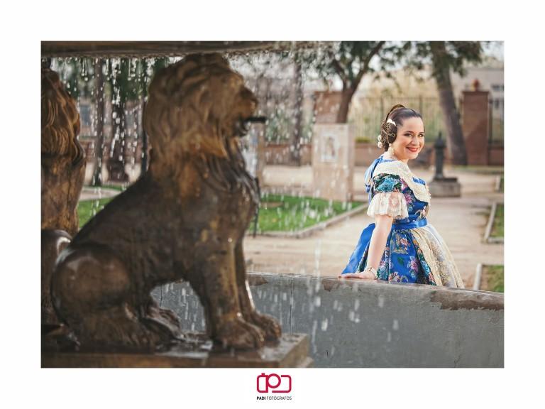 013_ana_fallera_fotografo_valencia_fotografo_fallera_fotografo_fallas