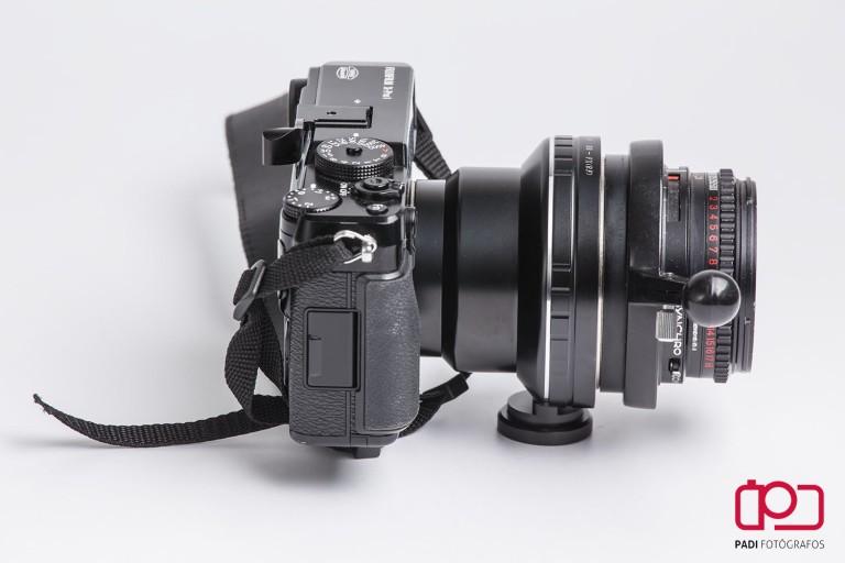 001-fuji-xpro1-fujifilm-fotografo-valencia-fotografia-musical-fotografia-banda-fotografo-promo-musical-