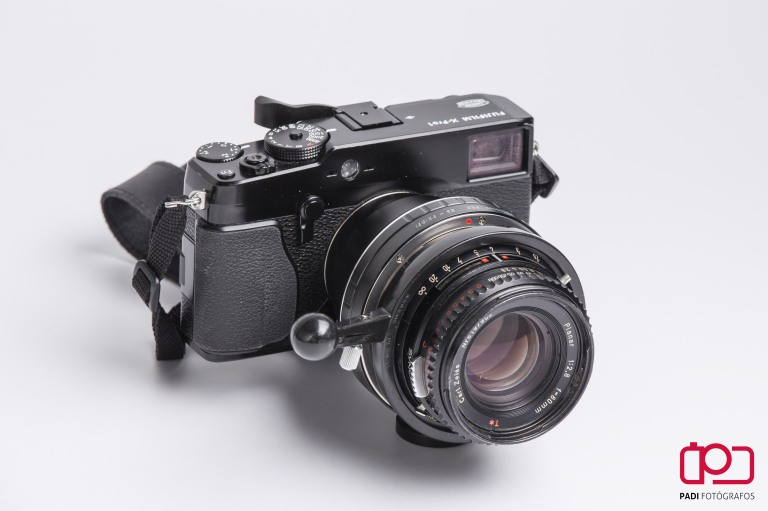 002-fuji-xpro1-fujifilm-fotografo-valencia-fotografia-musical-fotografia-banda-fotografo-promo-musical-adaptador-optica-hasselblad-