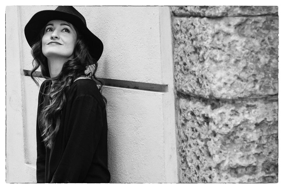 004-eva betoret-fotografo valencia-fotografo musical-fotografia promo bandas