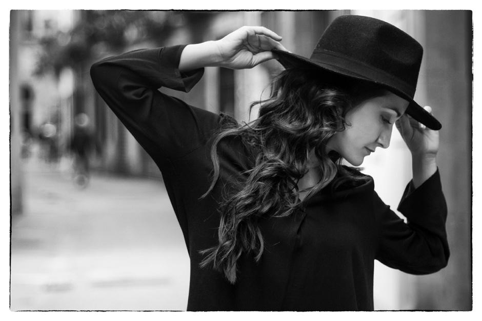 005-eva betoret-fotografo valencia-fotografo musical-fotografia promo bandas