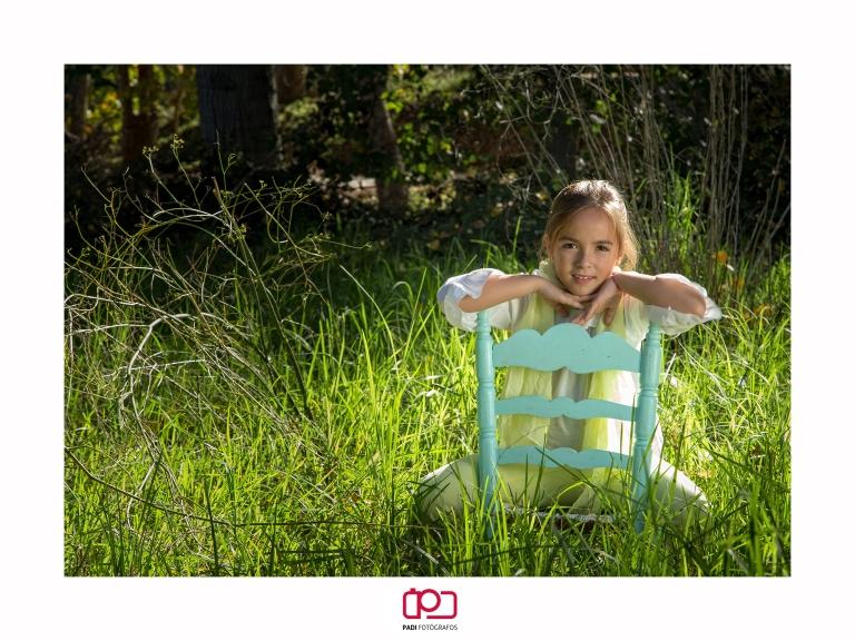010-daniela-fotografia comunion valencia-fotografos comunion valencia-reportaje comunion valencia-fotografo valencia-padi fotografos-fotografia comunion exterior
