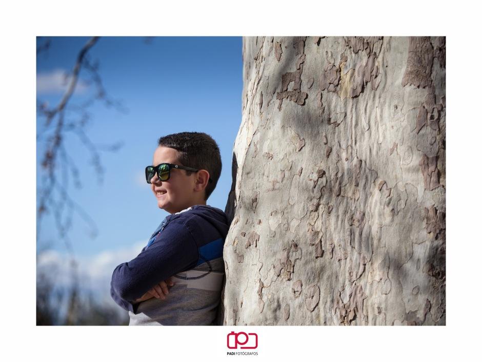 010-miquel-fotografia comunion valencia-fotografos comunion valencia-reportaje comunion valencia-fotografo valencia-padi fotografos