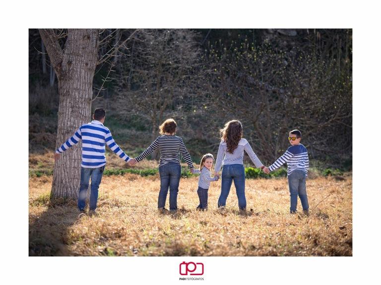 012-miquel-fotografia comunion valencia-fotografos comunion valencia-reportaje comunion valencia-fotografo valencia-padi fotografos