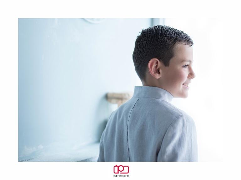 03-VICTOR-fotografia comunion valencia-fotografos comunion valencia-reportaje comunion valencia-fotografo valencia-padi fotografos-fotografia comunion exterior
