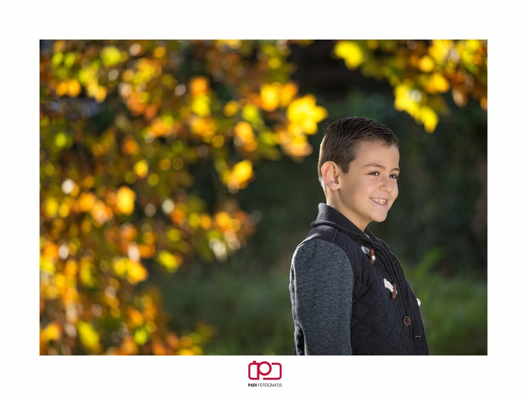 06-VICTOR-fotografia comunion valencia-fotografos comunion valencia-reportaje comunion valencia-fotografo valencia-padi fotografos-fotografia comunion exterior
