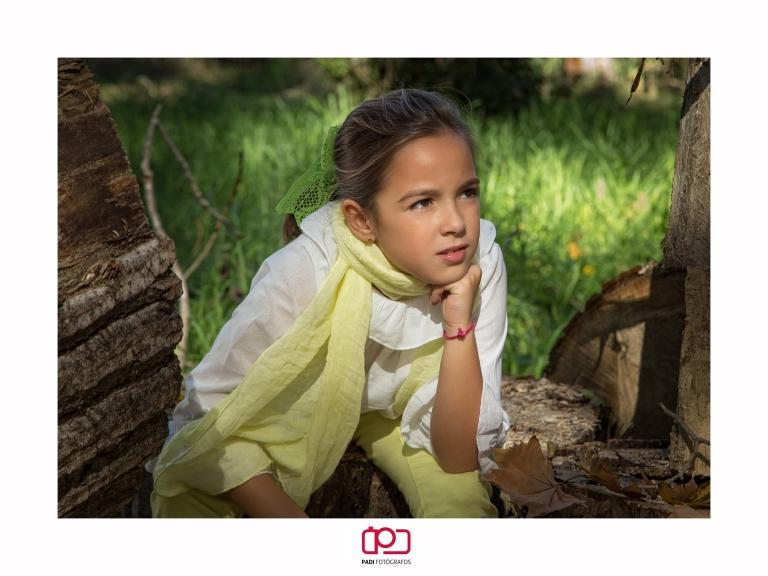 07-daniela-fotografia comunion valencia-fotografos comunion valencia-reportaje comunion valencia-fotografo valencia-padi fotografos-fotografia comunion exterior