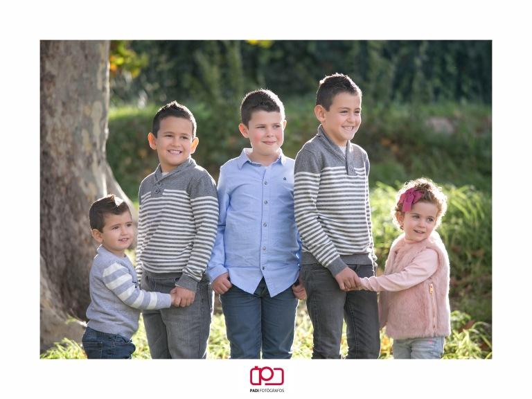 08-pablo-fotografia comunion valencia-fotografos comunion valencia-reportaje comunion valencia-fotografo valencia-padi fotografos-fotografia comunion exterior
