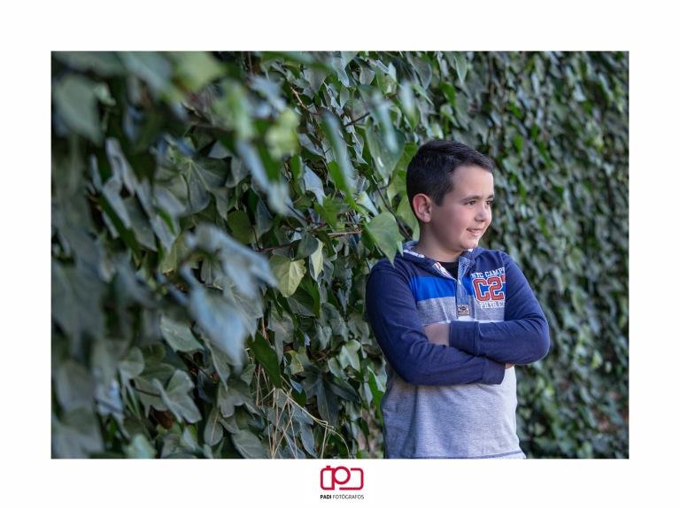 09-miquel-fotografia comunion valencia-fotografos comunion valencia-reportaje comunion valencia-fotografo valencia-padi fotografos