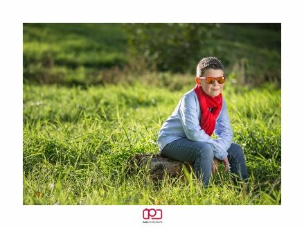09-pablo-fotografia comunion valencia-fotografos comunion valencia-reportaje comunion valencia-fotografo valencia-padi fotografos-fotografia comunion exterior