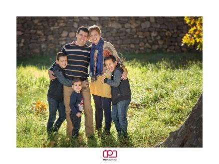 09-VICTOR-fotografia comunion valencia-fotografos comunion valencia-reportaje comunion valencia-fotografo valencia-padi fotografos-fotografia comunion exterior