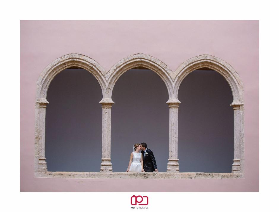 001-fotografo valencia-fotografo boda valencia-reportaje boda valencia-