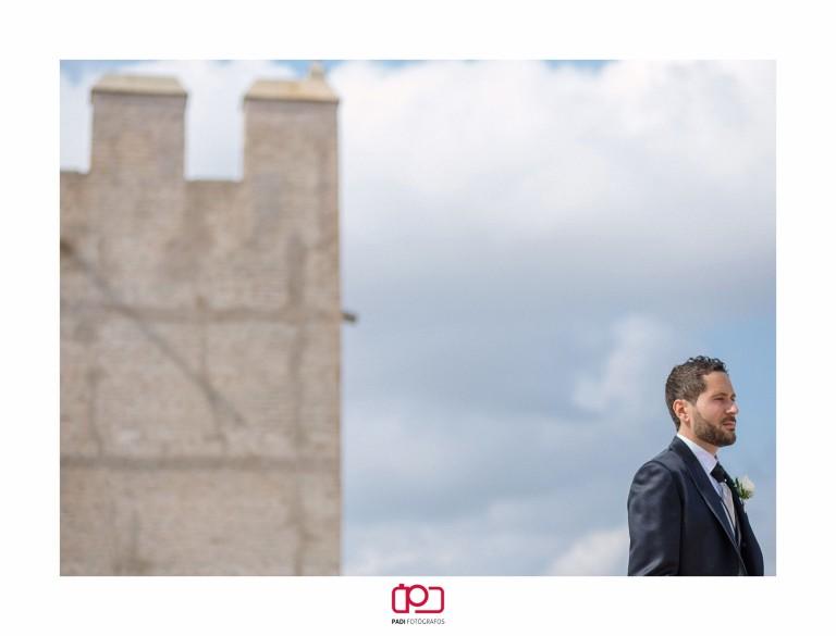 002-fotografo valencia-padi fotografos-fotografo boda valencia-reportaje boda valencia-