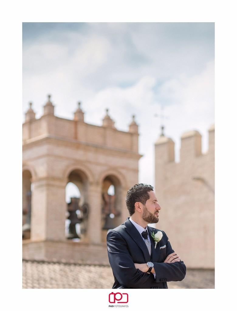 003-fotografo valencia-padi fotografos-fotografo boda valencia-reportaje boda valencia-