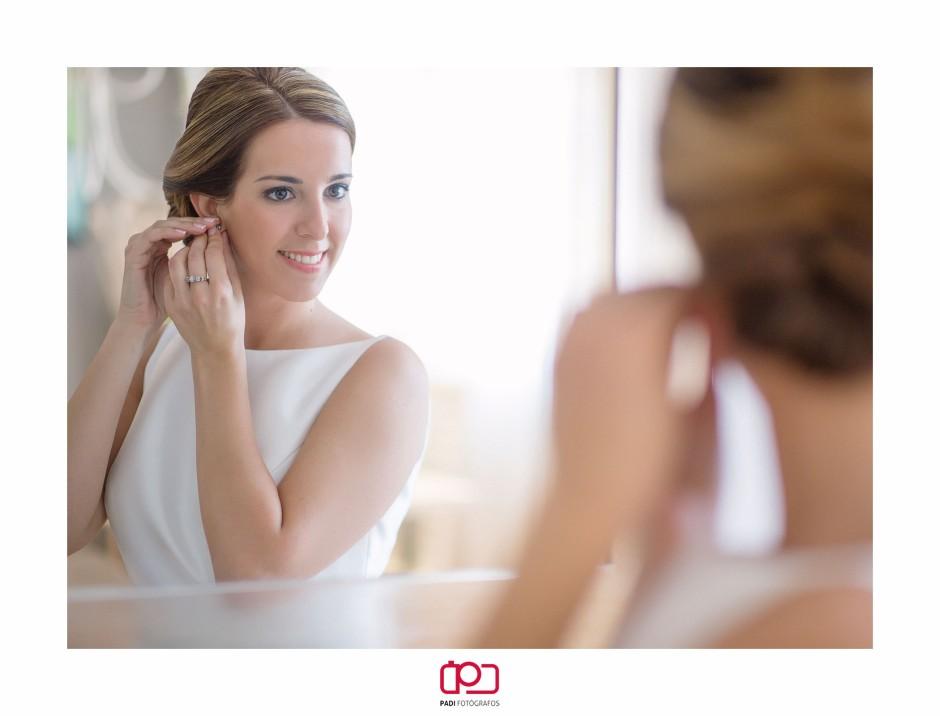 004-fotografo valencia-padi fotografos-fotografo boda valencia-reportaje boda valencia-