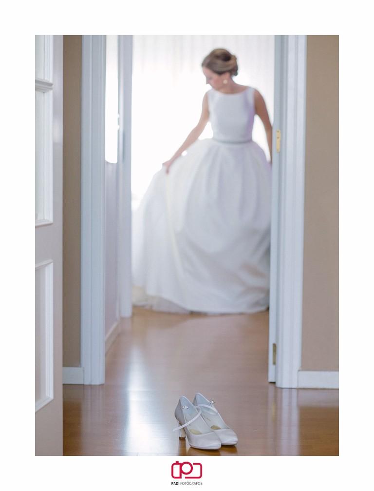 005-fotografo valencia-padi fotografos-fotografo boda valencia-reportaje boda valencia-