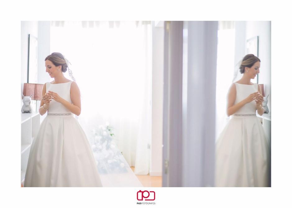 006-fotografo valencia-padi fotografos-fotografo boda valencia-reportaje boda valencia-
